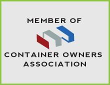 Member of Container Owners