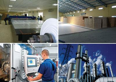 manufacturing_pics