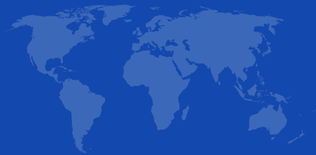 world-map1.1
