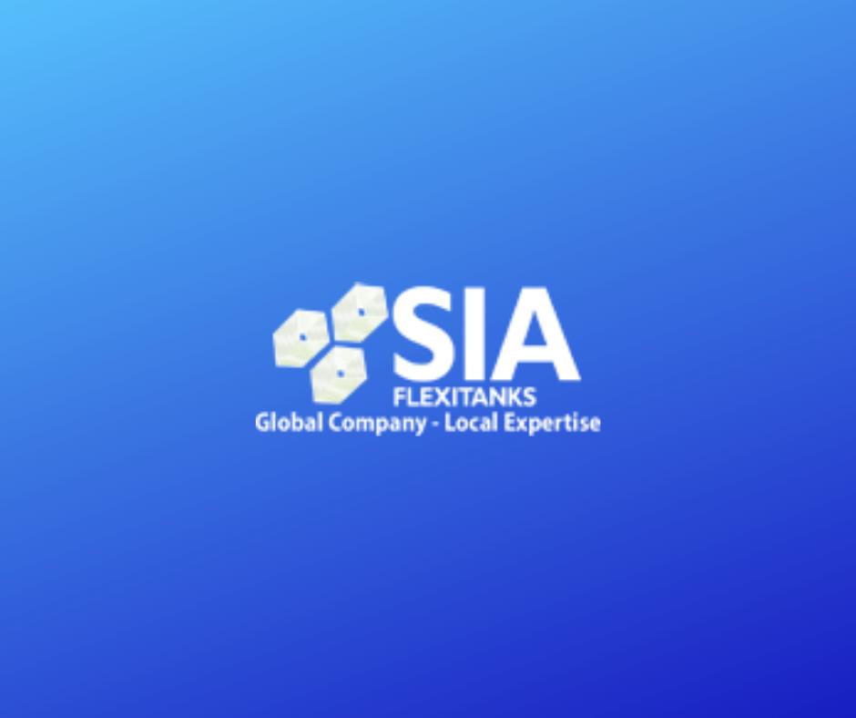 SIA FB Profile