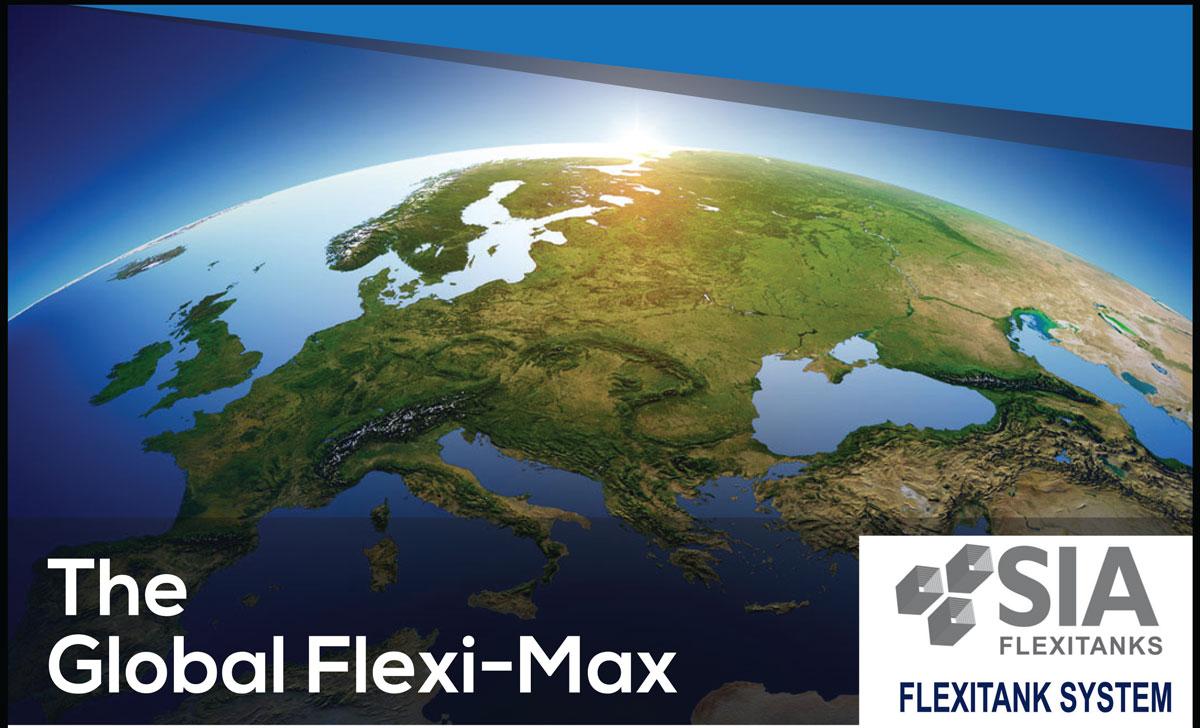 SIA-Max-PDF-1-1a