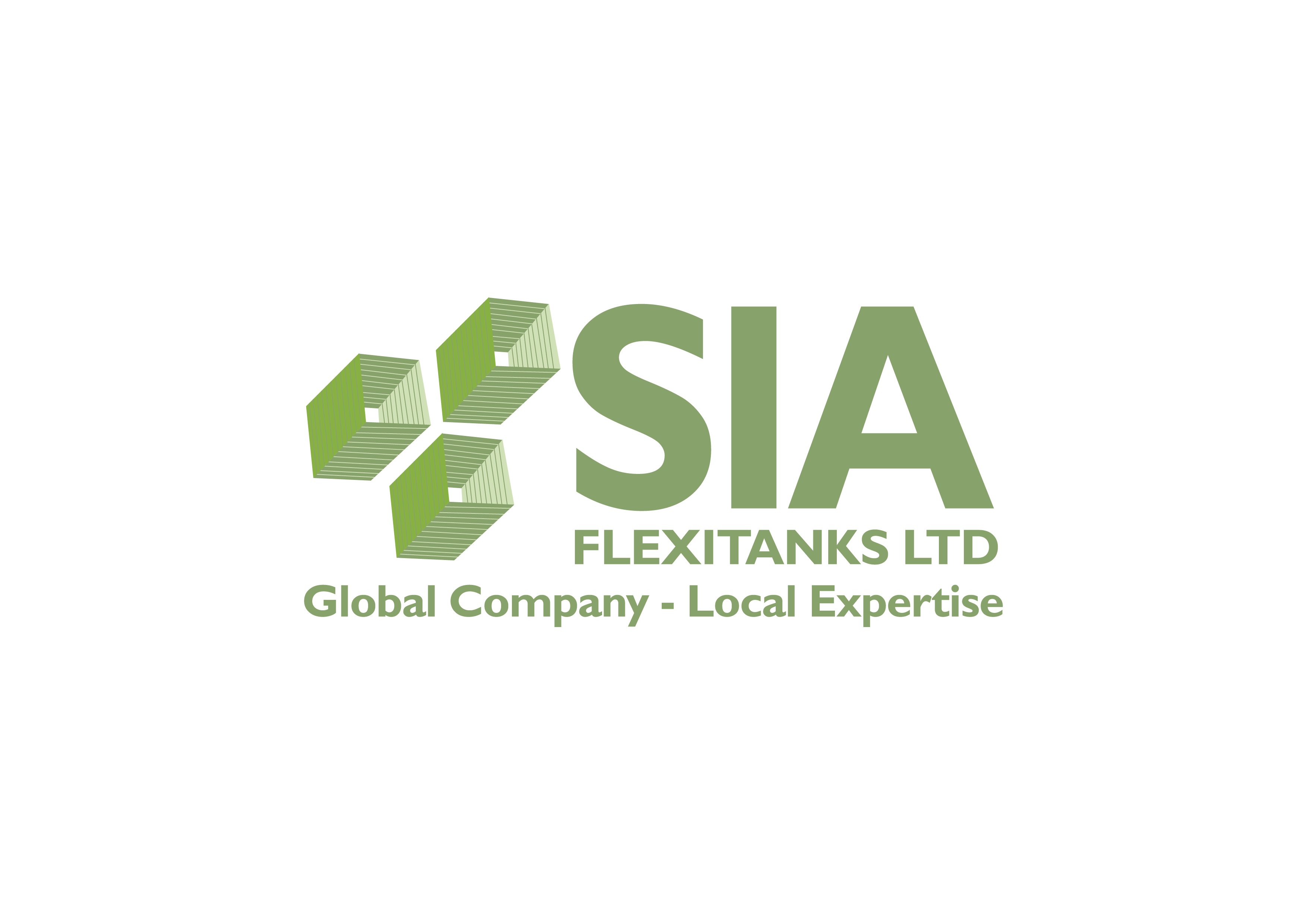 SIA FLEXITANKS LOGO-01