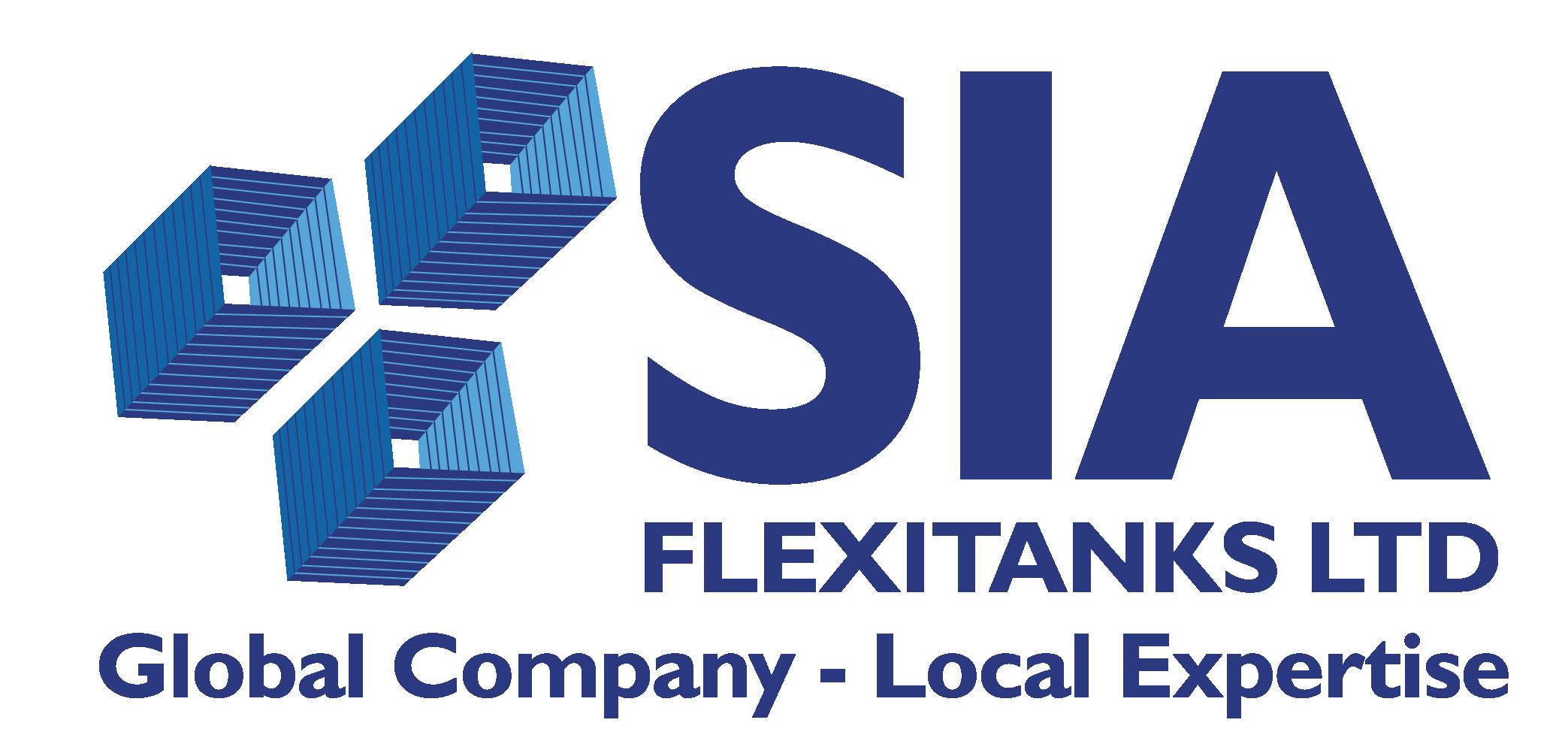 SIA FLEXITANKS LOGO-02