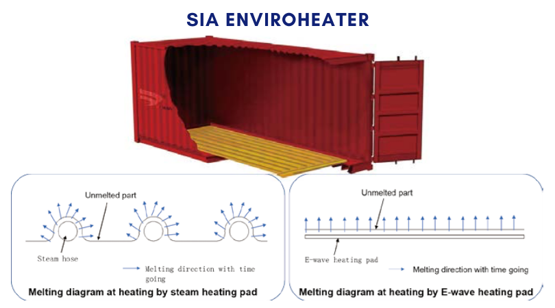 SIA NEWSLETTER IMAGERY (3)