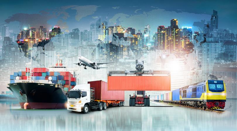 SIA bulk liquid shipping