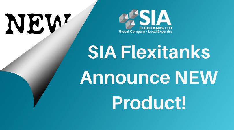 SIA NEW PRODUCT (1)