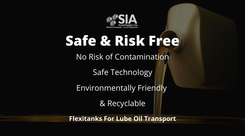 Copy of SIA Flexitanks For LUBE Oils Transport (1)