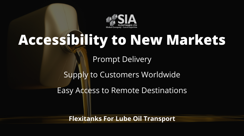 Copy of SIA Flexitanks For LUBE Oils Transport (2)