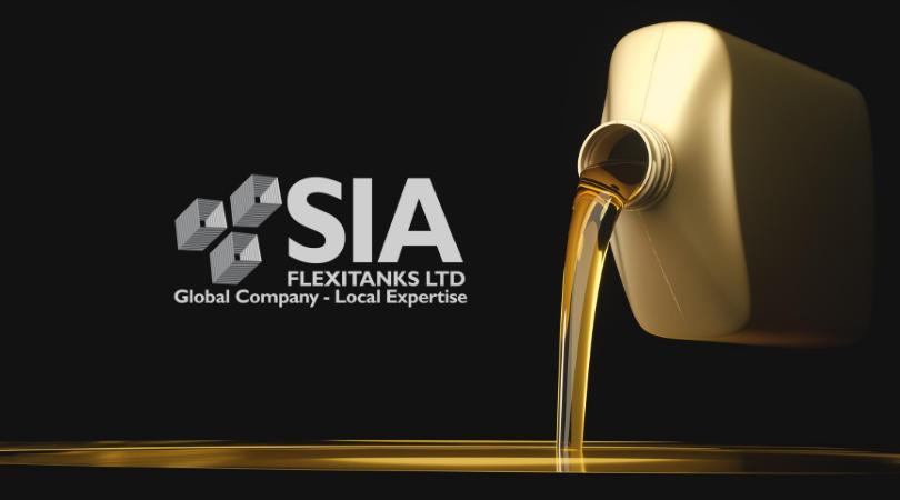 SIA Flexitanks For LUBE Oils Transport FB AD (2)