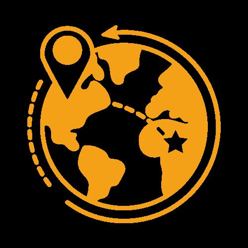 SIA Flexitanks worldwide availability