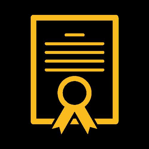 SIA Flexitanks certifications