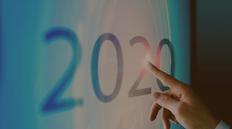 SIA NEWSLETTER 2020 (1)