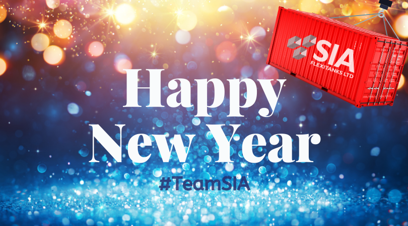 SIA NEWSLETTER HNY
