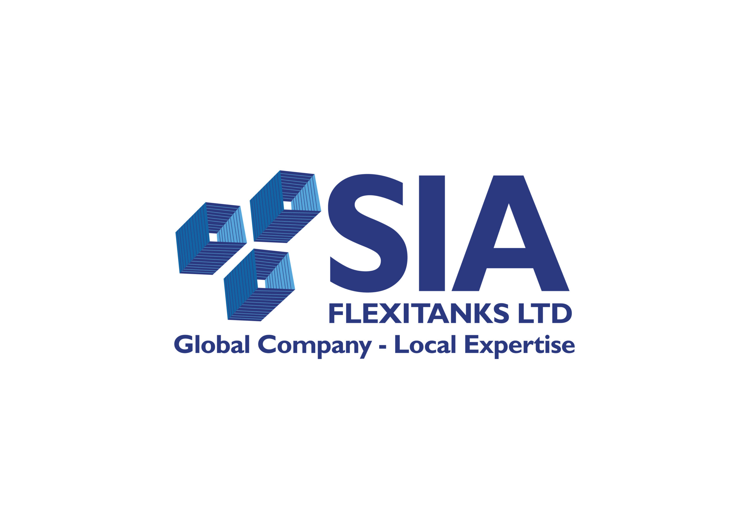 SIA FLEXITANKS LOGO-02