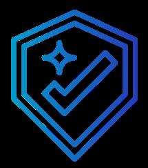 SIA Flexitanks Safe and Strong Icon