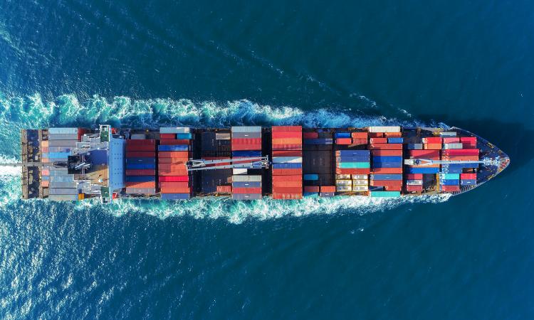 SIA Flexitanks Shipping (1)