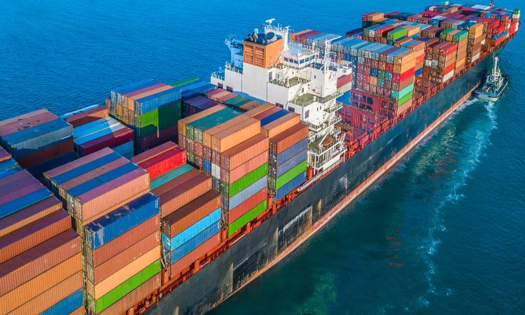SIA Flexitanks Shipping (2)
