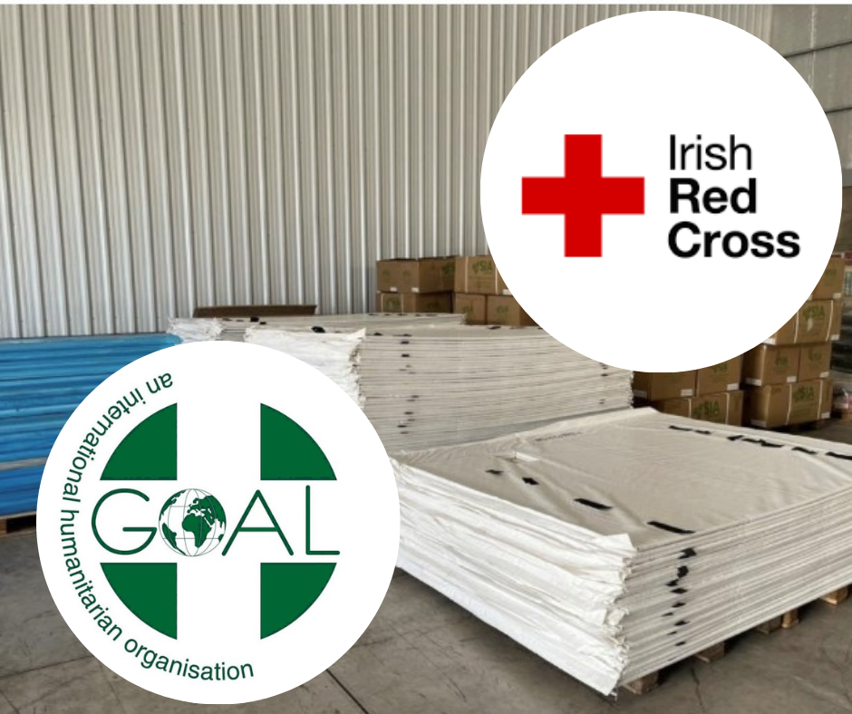 SIA NEWSLETTER RESIZED RED CROSS AND GOAL
